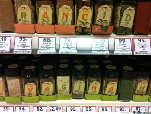 Supermarket-Troll_o_137383.jpg