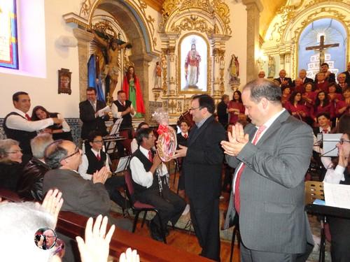 Concerto na Igreja Mariz de Loriga 119.jpg