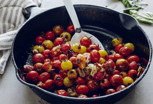 Blistered-Cherry-Tomatoes-.jpg