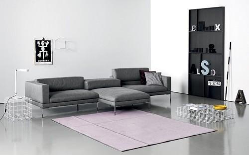 sofa-cinza-40.jpg