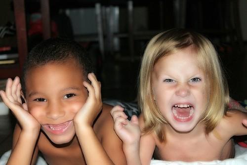 kids-143022_1920.jpg
