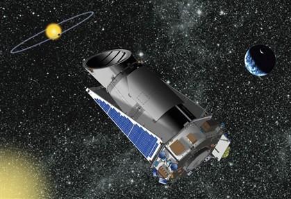 Kepler.jpeg