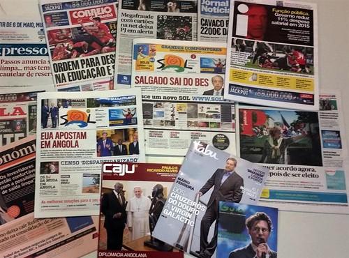 varios jornais.jpg