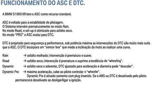 ASCDTC.jpg