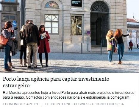 InvestPorto a.jpg