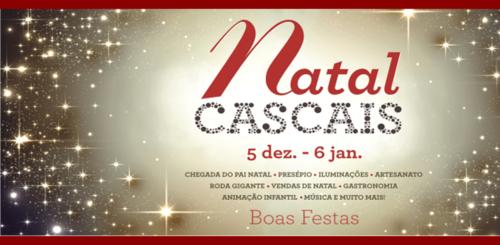 Natal-Cascaisalt1.png