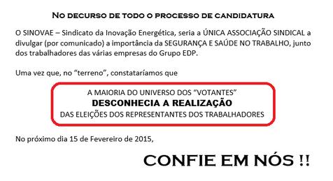 ExtractoComunicado29012016.png