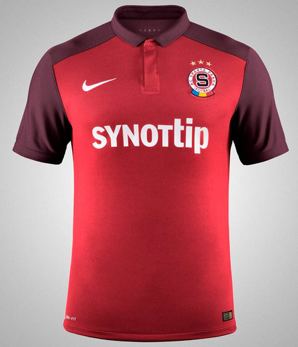 Sparta-Prague-15-16-Home-Kit (3).jpg