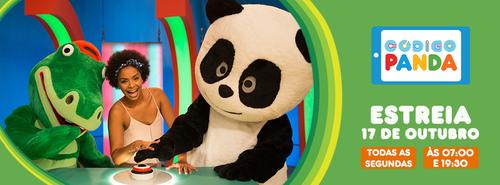 codigo panda.png