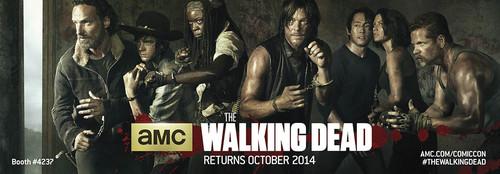 the-walking-dead-season-5-comic-con-banner-1163x40