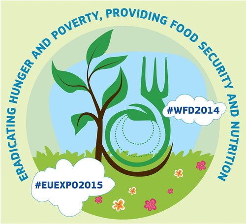 pobreza-eu2014.jpg