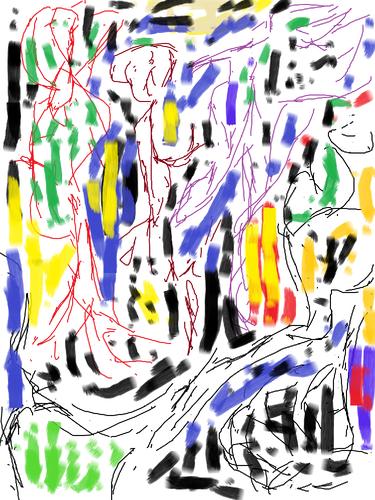 desenho_08_08_2015.png