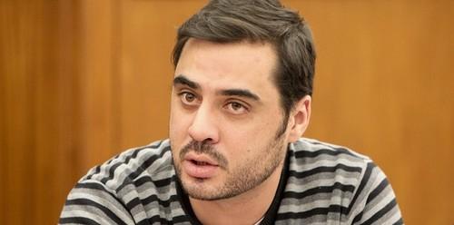 Miguel Tiago2