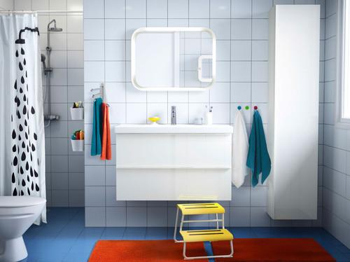 banheiros-moveis-ikea-6.jpg