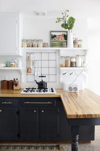 cozinha-escandinava-6.jpg
