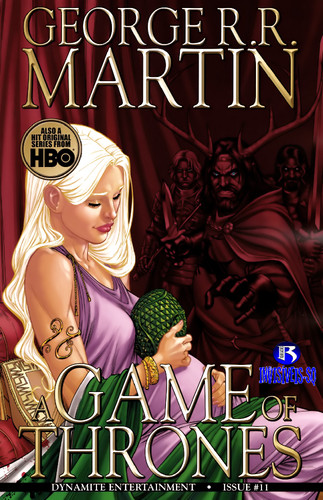 Game of thrones 11_0001 cópia.jpg
