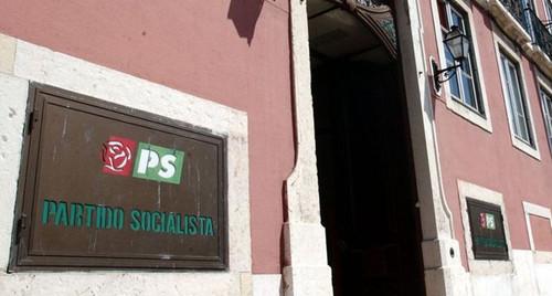 Sede-PS-Largo-do-Rato-Partido-Socialista.jpg