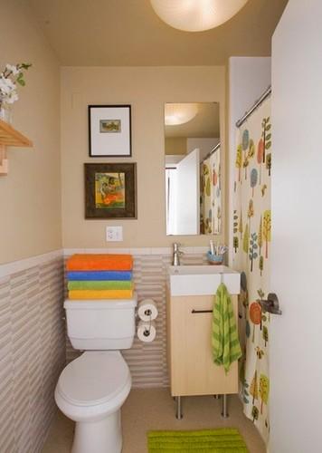 casa-banho-pequena-5.jpg