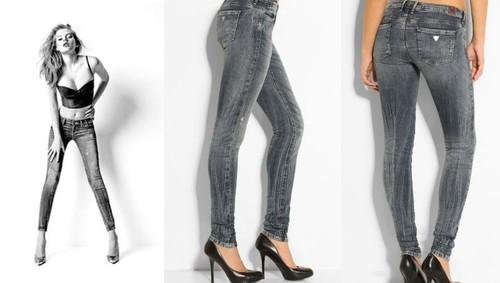 Guess Novas Flex Jeans.JPG