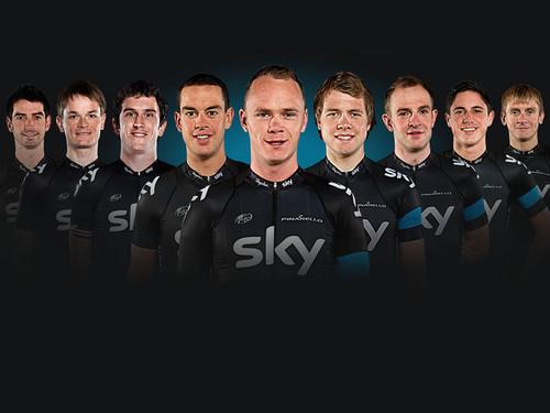Equipa Skay.jpg