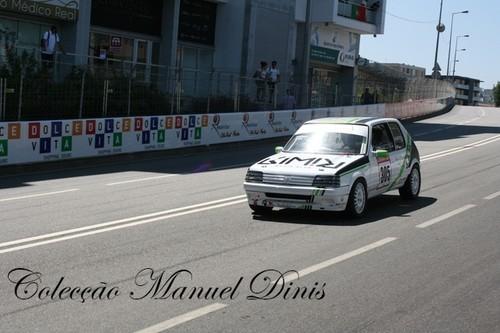 Circuito de Vila Real 2015 (34).JPG