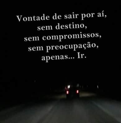 FB_IMG_1464378132790.jpg