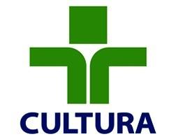 TV Cultura Logo 02.jpg
