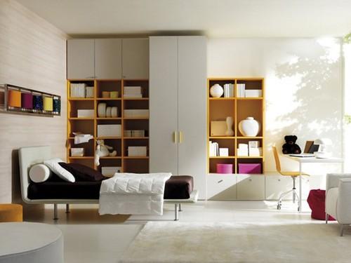 quarto-juvenil-moderno-4.jpg