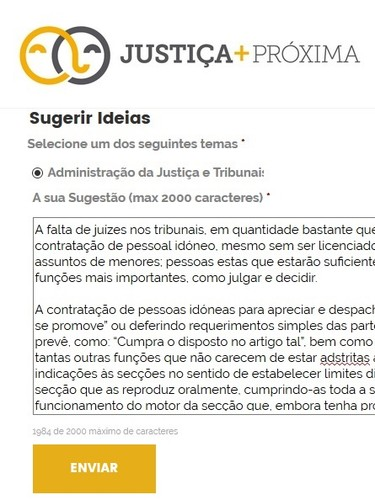 Justica+Proxima=PropostaJuizes.jpg