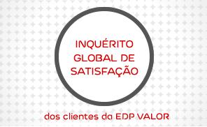 InqueritoGlobalSatisfação.png
