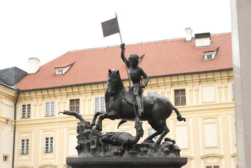 IMG_1586 Praga