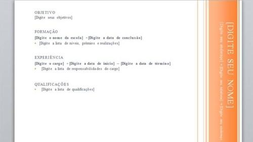size_810_16_9_modelo9.jpg