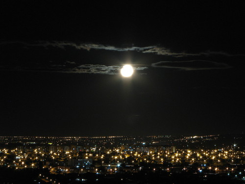 noites.jpg