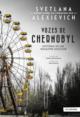 vozes-de-chernobyl_estb_001.jpg