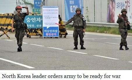 Coreia do Norte Ago2015 a.jpg