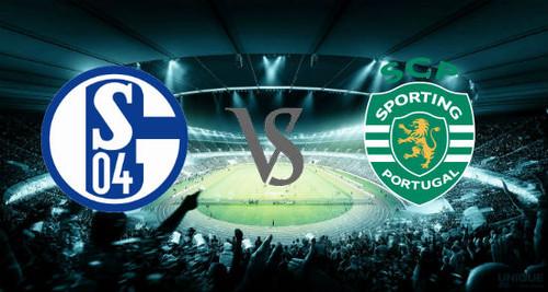 Prediksi-Schalke-04-vs-Sporting-CP-22-Oktober-2014