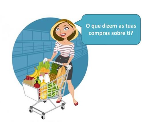 comprasanalise.jpg