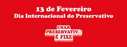 AF Banner - preservativo 150210_peq.png