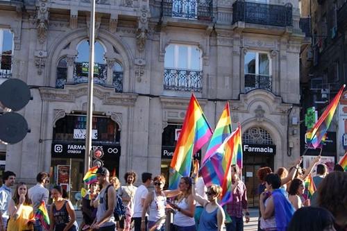 Orgullo de Vigo Mafia Rosa 3.jpg