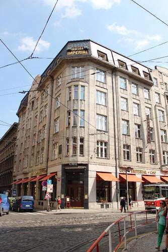 IMG_1168 Praga