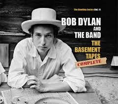 bob dylan the band.jpg