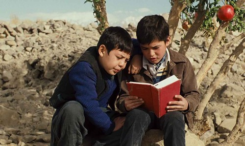 large kite runner blu-ray3x.jpg
