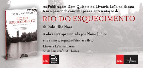 Convite.Rio_DQ-Lx.jpg