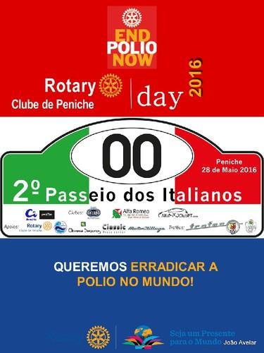 2016 05 28_Rotary Day.jpg