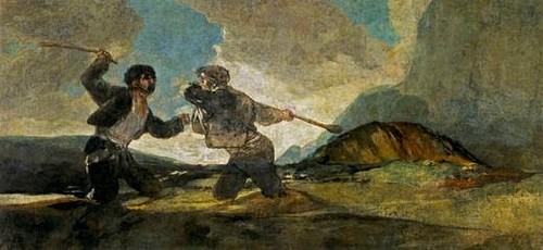 Goya cudgels.jpg