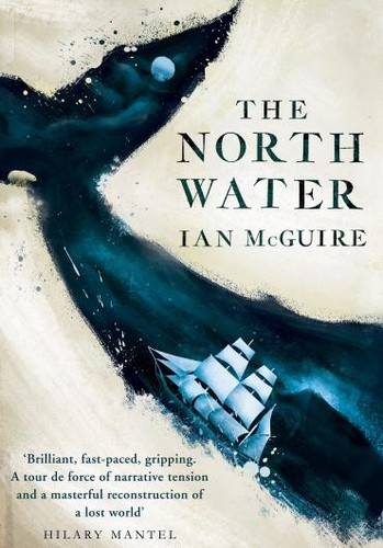Ian McGuire -The North Water.jpg