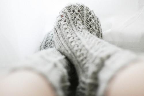 winter_tumblr4.jpg