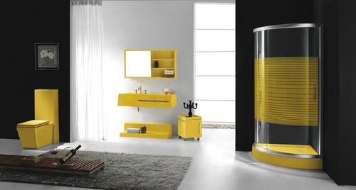casa-banho-amarela-4.jpg