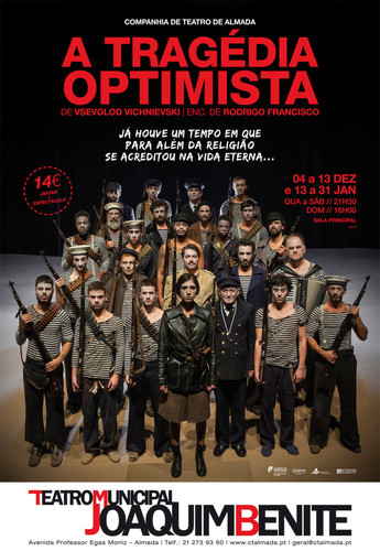 Cartaz-_A-tragédia-optimista-707x1024[1].jpg
