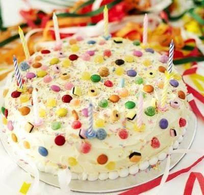 lindos modelos de bolo de aniversário belos bolos